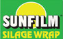 Le film étirable SunFilm® Logo
