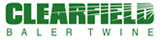 La ficelle ClearField™ Logo