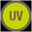 Icon UV Protection