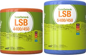 Tama LSB 4400 450 lsb 5400 450