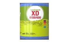 XD 4100 600