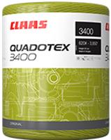 Quadotex 3400