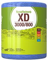 Tama HD Prime 800