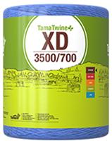 Tama HD Prime 700