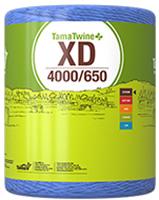Tama HD Prime 650