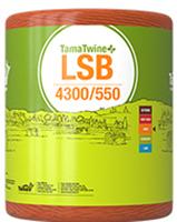 Tama LSB High 550