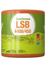 LSB 4400 450