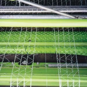 Net Wrap breaking when feeding