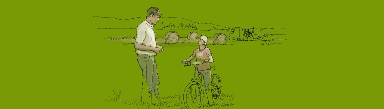 FAQ Agriculture