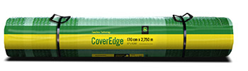 CoverEdge Roll