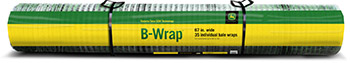 B-Wrap