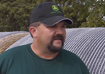 Farmers talk about John Deere B-Wrap™