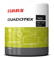 CLAAS Quadotex 3400 spool
