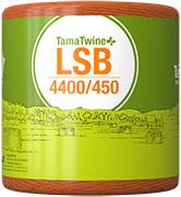 TamaTwine Plus LSB 4400/450