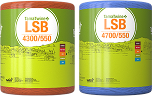 Tama LSB 4300550 lsb 4700550