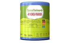 TamaTwine+ 4100/600