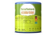 TamaTwine+ 4300/550