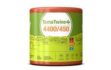 TamaTwine+ 4400/450