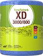 TamaTwine XD 3000x800 spool blue
