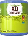 Tama XD 3300 700 CAN spool blue