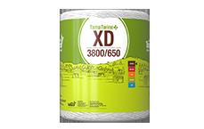 XD 3800 650