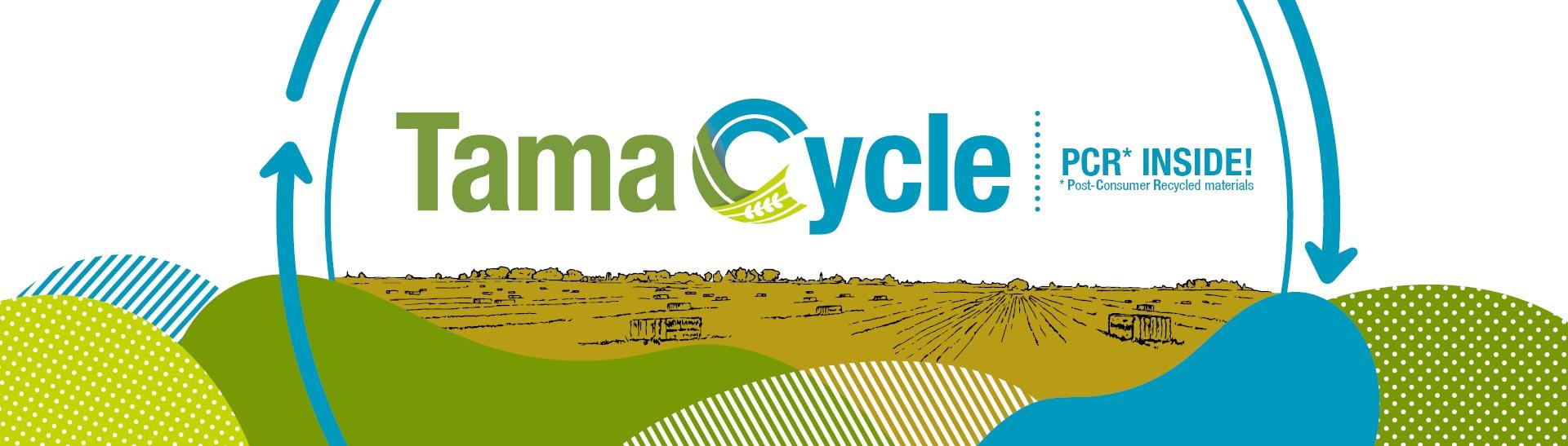 Tama Cycle